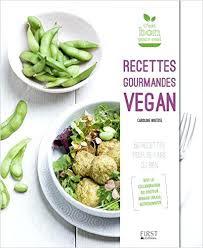 bon livre de cuisine creer un livre de recette de cuisine faire livre recette cuisine