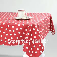 bed bath and beyond christmas table linens christmas table clothes relationshipadvicew com