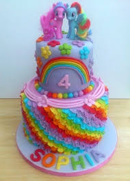 my pony birthday cake ideas fantastic inspiration my pony birthday cake and inspiring top