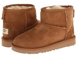 ugg australia uk sale boots uk sale official