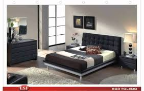 Photos Of Modern Bedrooms by Popular Picture Of Modern Bedroom Furniture Designs Ideas