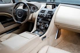 aston martin suv interior 2016 lagonda taraf the 1 million hand built aston martin sedan