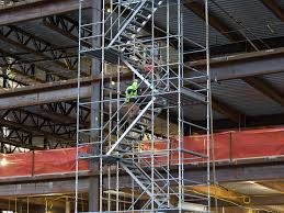 commonwealth scaffold a safety and solution oriented approach to