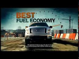 ford f150 commercial 2011 ford f 150 commercial