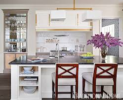 christopher peacock cabinets marcus design showhouse kitchen by christopher peacock