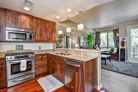 The Jeffersons Apartment Floor Plan Www Boisecondosandlofts Com Boise Condos Lofts And Real Estate
