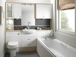 Toilet And Bathroom Designs Entrancing Bathroom And Toilet Design - Toilet bathroom design