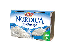 non dairy cottage cheese cottage cheese lea foods co operative limited