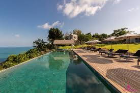 forrent koh koon villa for rent koh samui samui island realty