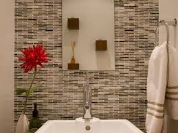 bathroom shower tile ideas blue bathroom tiles glass tile