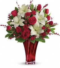 flower delivery kansas city dodge city florists flowers in dodge city ks flowers by irene