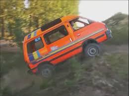 1992 subaru sambar интересные фургоны subaru libero subaru sambar vw bodykit subaru