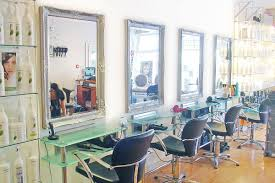 Brighton Hair Extensions by Venus Hair Design Brighton Hairdressers About Us