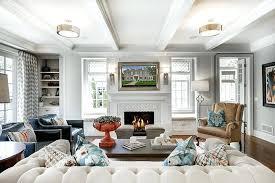 Interior Design Home Decor Homes Design Homes Design Aciarreview Info