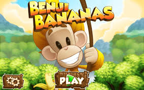 mad skills motocross download download benji bananas v1 35 free apk mod unlimited bananas