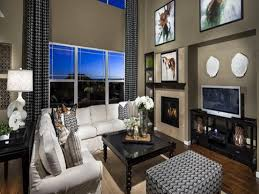 Decorating A Family Room LightandwiregalleryCom - Decorating your family room