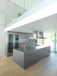 Grey Kitchen Cabinets For Sale Grey Kitchen Island With Seating Gray Kitchen Island With Seating