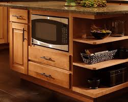 how to install microwave under kitchen counter u2014 eatwell101