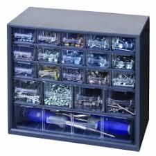 Parts Cabinets Small Parts U0026 Tool Boxes Category Small Parts Boxes Small Tool