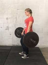 strength training 101 the deadlift nerd fitness