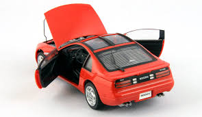 matchbox nissan 300zx amazon com kato usa model train products nissan fairlady z 300zx