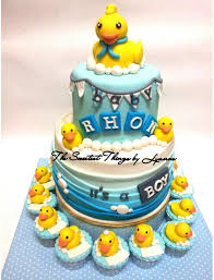 rubber duck baby shower rubber duckie baby shower cake baby shower cakes