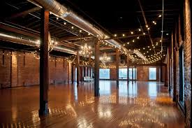 Wedding Venues In Nashville Tn Events On Cannery Row Nashville Event Spaces