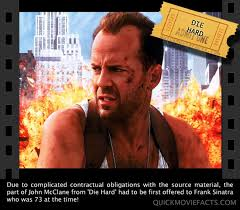 these 30 movie facts will take you totally by surprise
