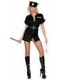 cop halloween costume online get cheap cop lingerie aliexpress com alibaba group