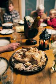 thanksgiving with friends permaculture chickens film and dvd from abundant permaculture