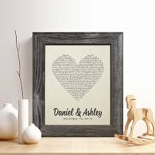 one year wedding anniversary gifts for one year wedding anniversary gifts for luxury gifts for