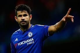 chelsea costa diego diego costa will not be leaving chelsea for atletico madrid return