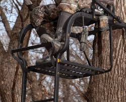 Ground Blinds For Deer Hunting Get Muddy Hunting Blog Muddy Outdoors Muddy Outdoors