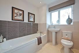 dulux bathroom ideas interior designed family bathroom using mellow mocha by dulux