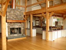 interiors of log cabin homes house list disign