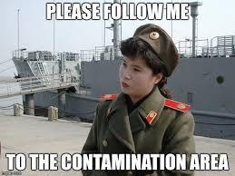 Funny Korean Memes - korea imgflip