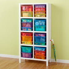 Bookcase For Kids Room by 10 Best Storage For Kids Rooms Images On Pinterest Storage Ideas