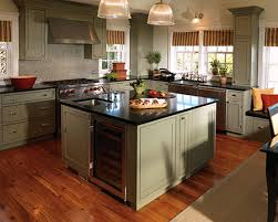 diy kitchen cabinets builders warehouse home dzine kitchen shaker style easy option for diy kitchens