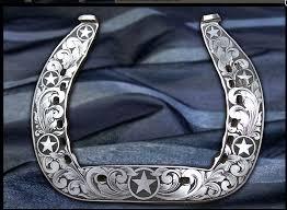 personalized horseshoe set engraved horseshoes shoes as gifts i had no idea