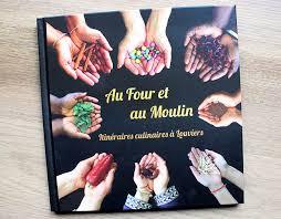 livre cuisine du monde un livre de cuisine du monde avec la ville de louviers il était