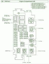 highlander 2005 wiring diagram free image wiring diagram amp engine