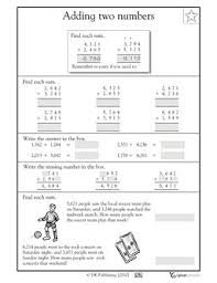 20 best beginning of the year worksheet ideas images on pinterest
