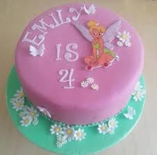 tinkerbell cake ideas tinkerbell cake cakecentral