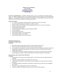 Technical Support Resume Template Essay On Illiteracy In America Homework Encounter Videos