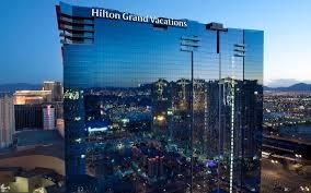 hilton grand vacation club seaworld floor plans hilton grand vacations grand luxxe nuevo vallarta