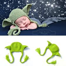yoda halloween costume kids popular kids yoda hat buy cheap kids yoda hat lots from china kids