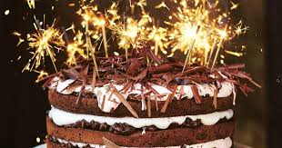 celebration cakes chocolate celebration cake the happy foodie