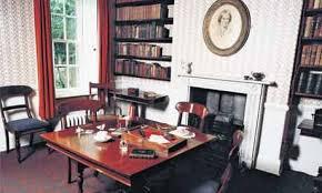 bureau d ecrivain bureau d ecrivain bibliophage