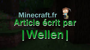 Portillon Minecraft by Middle Earth Rohan Minecraft Fr