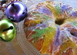 mardi gras king cake baby 5 king cake recipes that mardi gras allrecipes dish